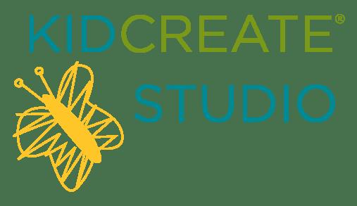 kidcreate studio franchise