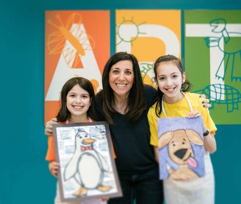Is Starting a Child Education Franchise the Right Choice for You?