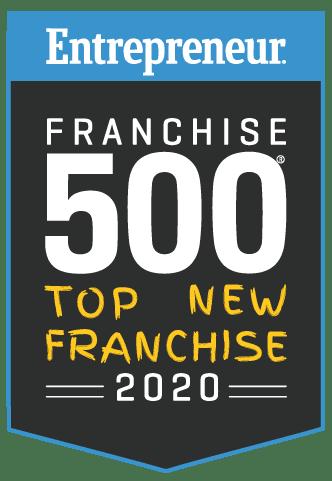 Entrepreneur 500