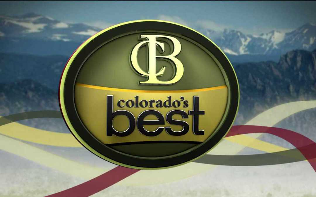 Wag N' Wash Featured on Colorado's Best