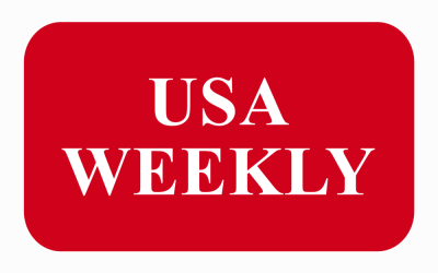 USA WEEKLY INTERVIEW WITH PRESIDENT ROB FLANAGAN