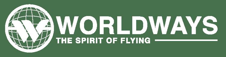 Unique Jet Charter Licensee Program