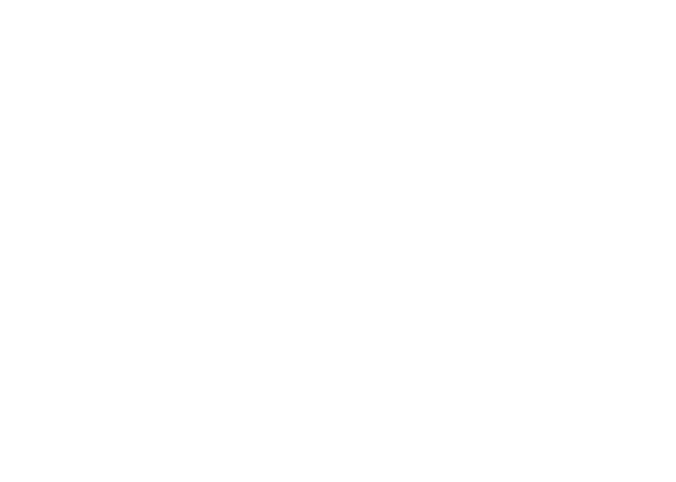 Olive Garden Logo. Olive Garden International Franchising and US Airport Franchising opportunities are now available.