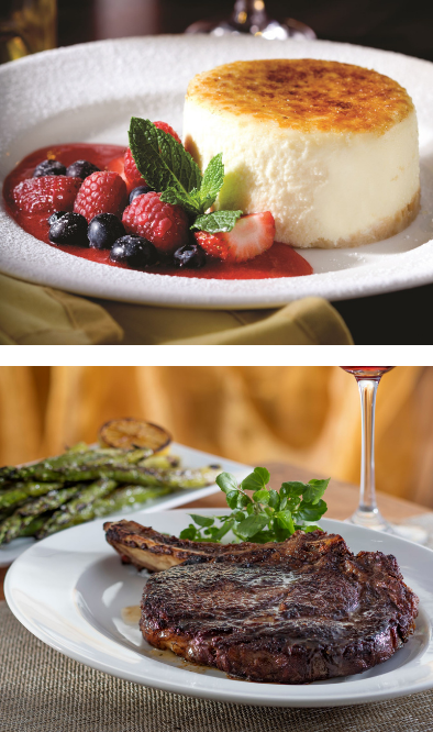 The Capital Grille Photo Gallery 2. The Capital Grille is now available for International Franchising.
