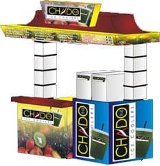 chado-food-cart