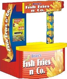 fish-fries-food-cart