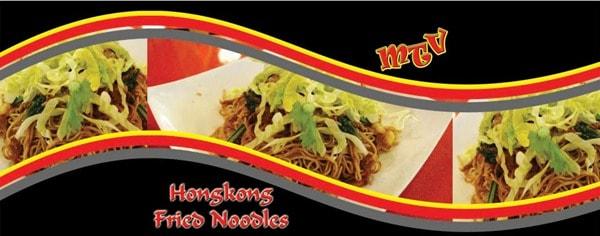 mtv-hk-fried-noodles