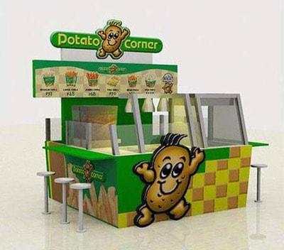 potato-corner-kiosk-4