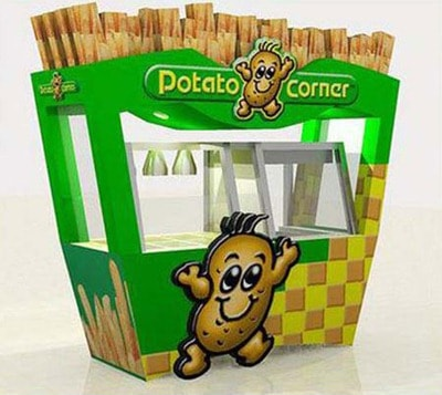 potato-corner-standard-cart