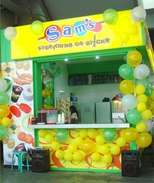sams-kiosk-01