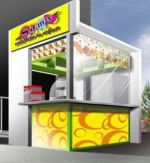 sams-kiosk-03