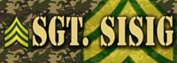 sgt-sisig-logo.jpg