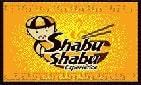 shabu-shabu-logo.jpg