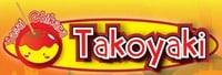 yasai-chikara-takoyaki-logo.jpg