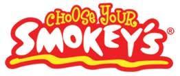 smokeys-logo