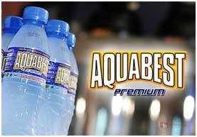aquabest-03