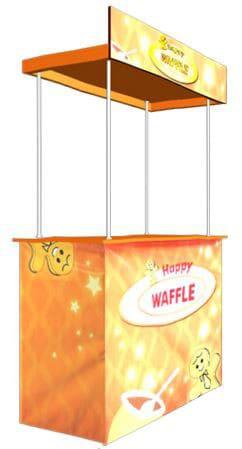 happy-waffle-01
