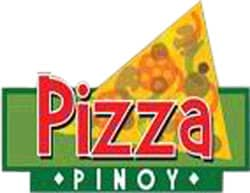 pizza-pinoy-logo