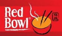 red-bowl-logo