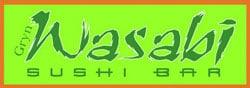gryn-wasabi-logo