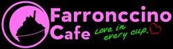 farronccino-cafe-logo