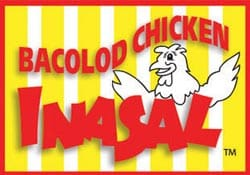 bacolod-chicken-inasal-logo