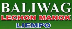 baliwag-lechon-manok-logo