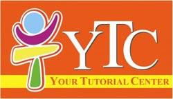 ytc-logo