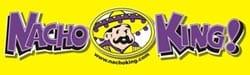 nacho-king-logo