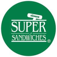 oliver's-super-sandwiches-logo