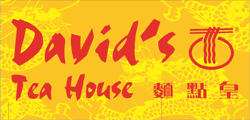 david's-tea-logo