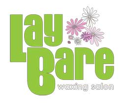 lay-bare-logo