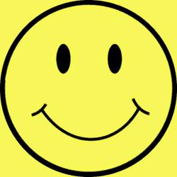 happy-wash-logo