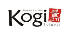 kogi-bulgogi-logo