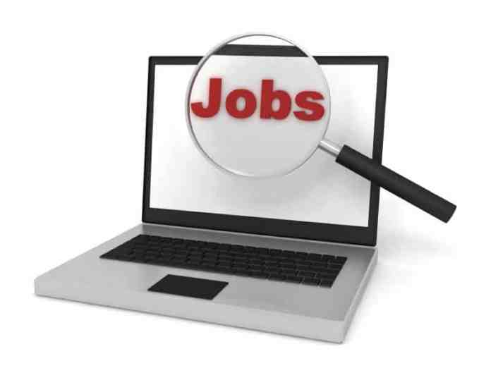 Photo from: http://onlinejobsonline.info/