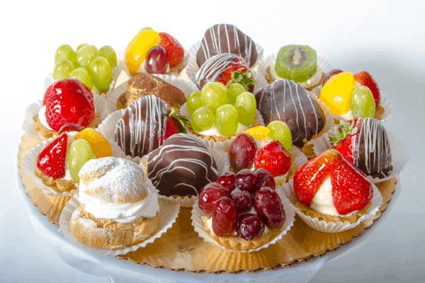 baking-business