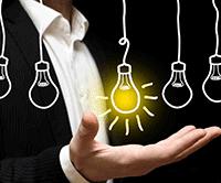 business-ideas-philippines
