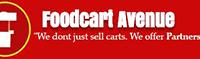 food-cart-avenue-logo