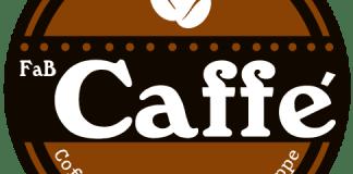 fab caffe logo