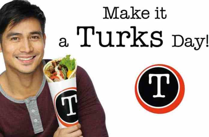 Turks Franchise
