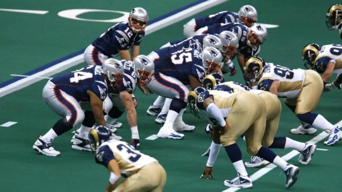 Super Bowl 2002