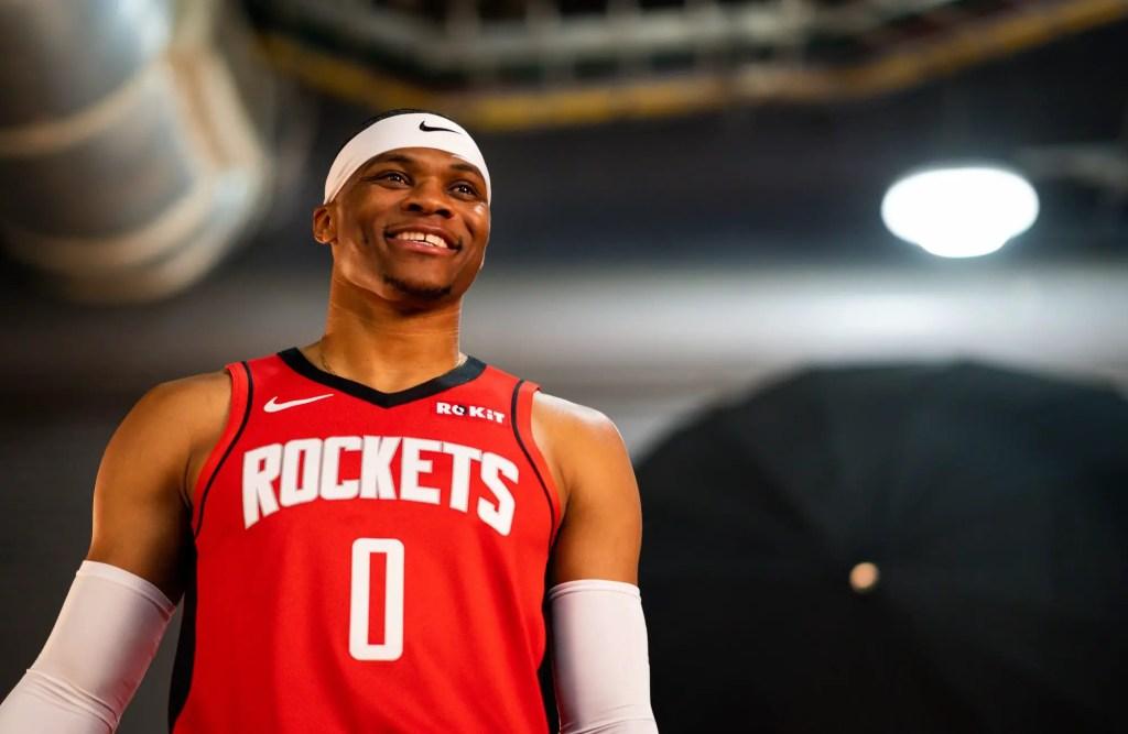 NBA preseason predictions: Champion, individual awards, predictions