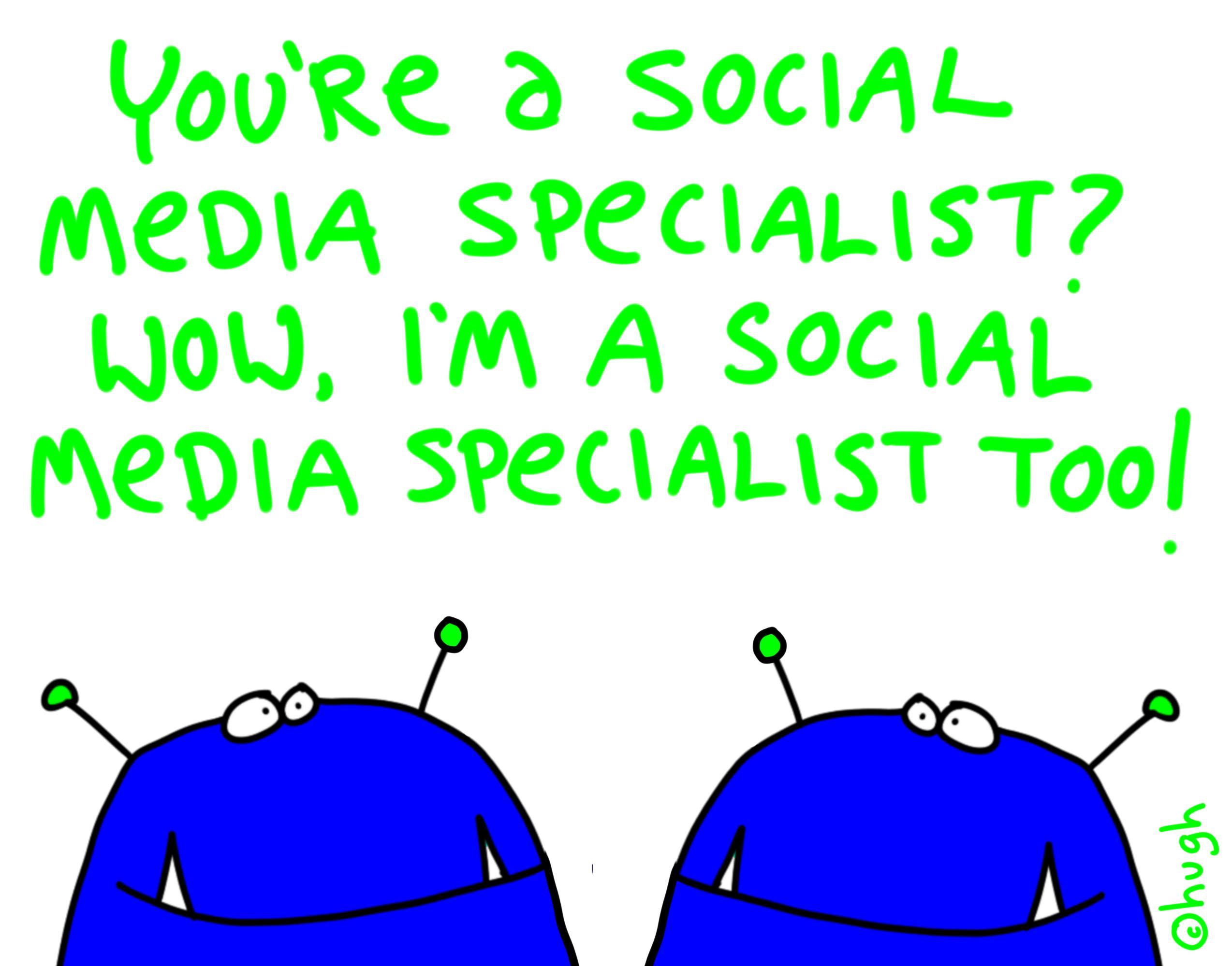 social-media-cartoon21