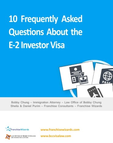 ebook-e-2-visa