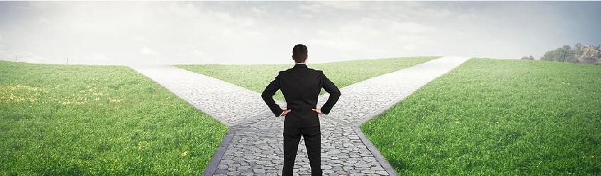 Franchise-help-options,best-franchise-business,how-to-start-franchise,learn-franchise-business,can-i-make-money-franchising