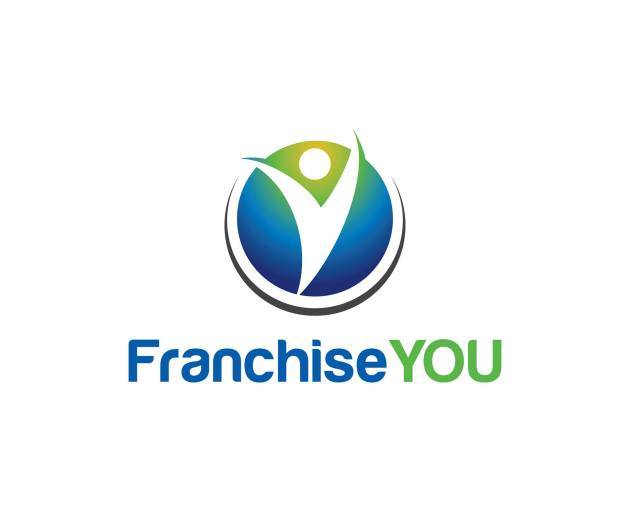 franchise-you,how-to-start-a-franchise