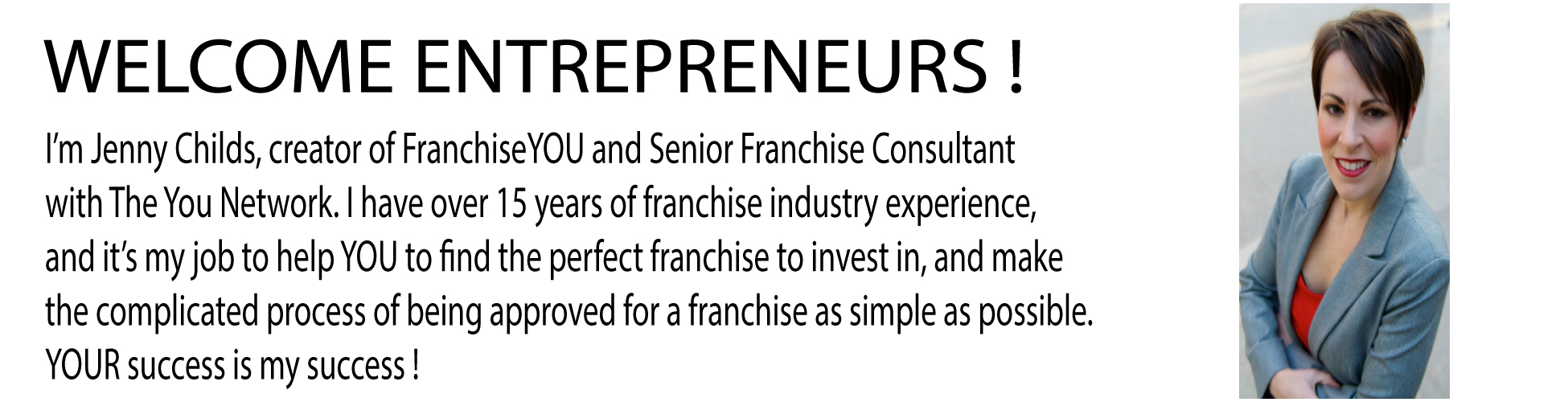 franchise-consultant,franchise-guide,franchise-help,how-to-start-franchise,guide-to-franchise-business