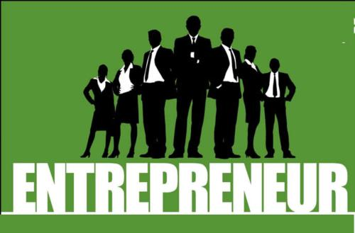 Must Read Books for Every Entrepreneurs