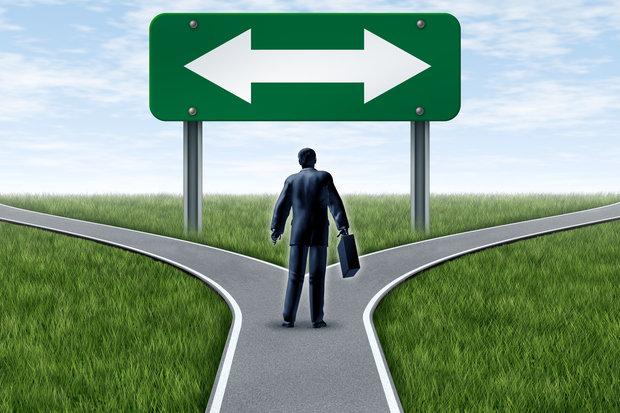Franchise vs Business Opportunities