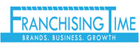 Latest Franchise Opportunities India